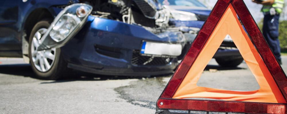 Trafik Kazasına Sebep Olan Davranışlar